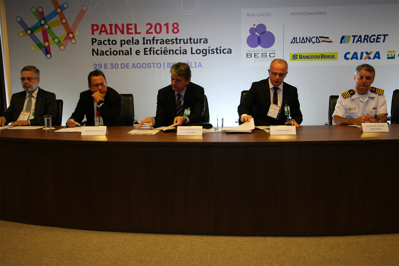 painel2018-10