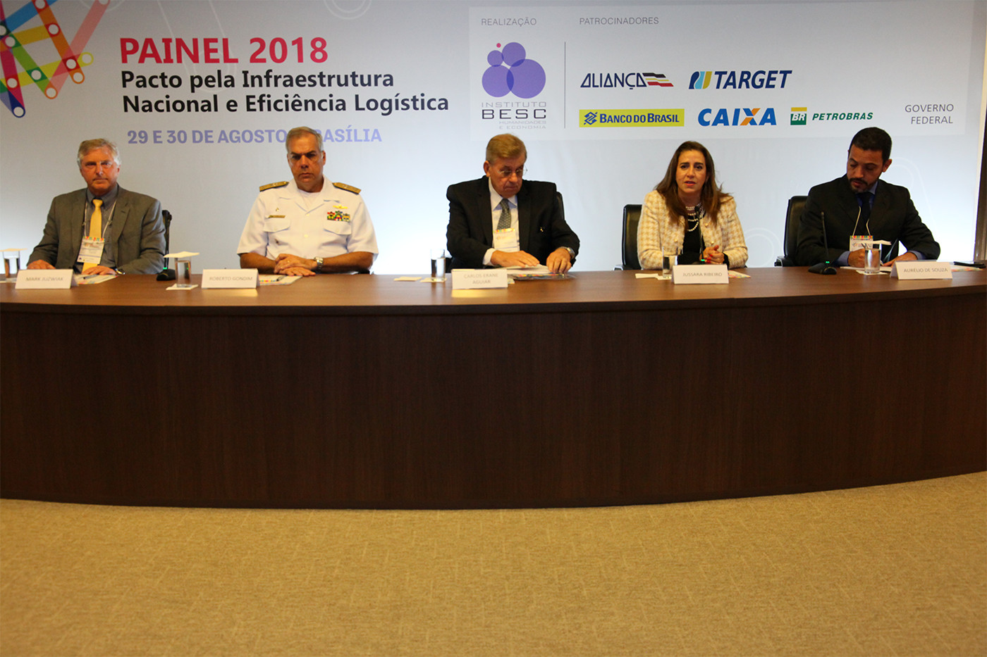 painel2018-14