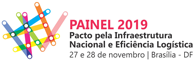 painel2019Hor